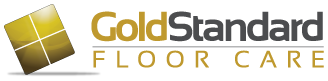 Gold Standard Floor Care
