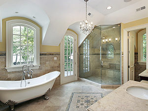bath-shower-polishing-austin-tx
