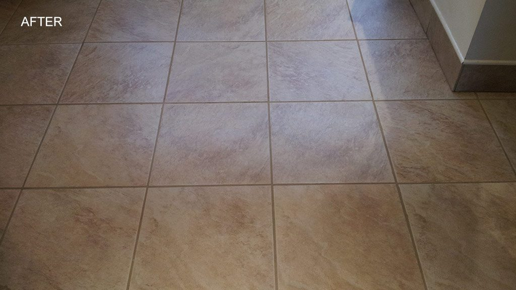 grout-lines-deep-cleaned