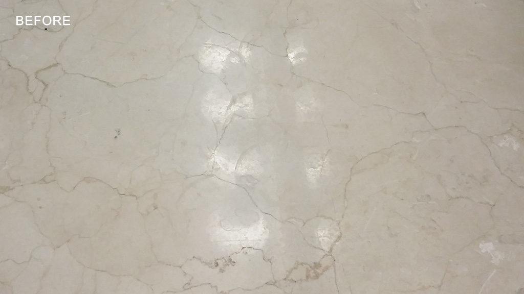 Marble-Vanity-Etch-Damage