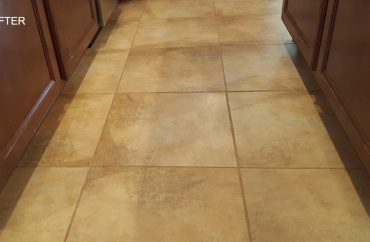 Professional Grout Sealing Houston