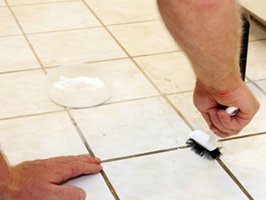 Grout-Cleaning-Sealing-Austin-TX