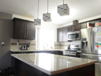 countertops-repair-austin-texas