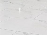 marble-floor-polishing-cleaning-austin-tx