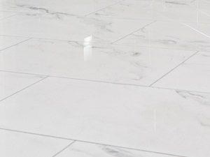 marble-floor-polishing-cleaning-austin-tx