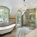 bath-shower restoration austin tx