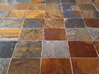 floor refinishing service austin tx
