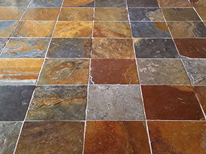 floor refinishing service austin tx