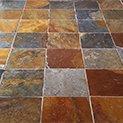 floors refinishing services austin tx