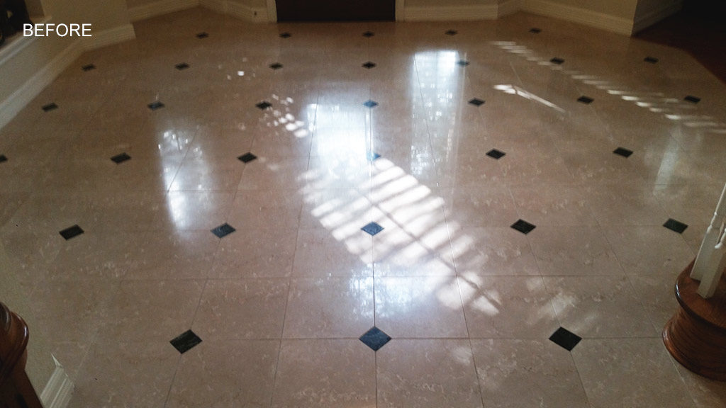marble-floor-before