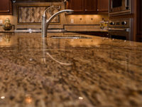 polished-granite-surfaces