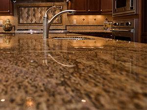 polished-granite-surfaces