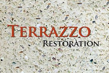 terrazzo-floor-restoration-austin-tx