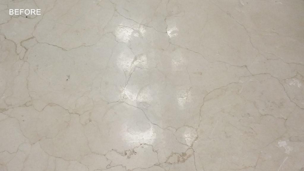 Marble-Vanity-Etch-Damage