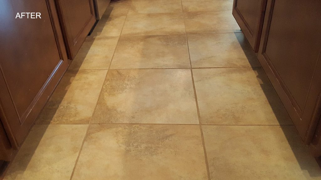 Natural Stone Tile Grout Cleaning Austin Tx