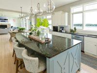 granite repair